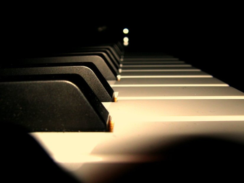 The Practising, Playing, Performing Piano Teacher