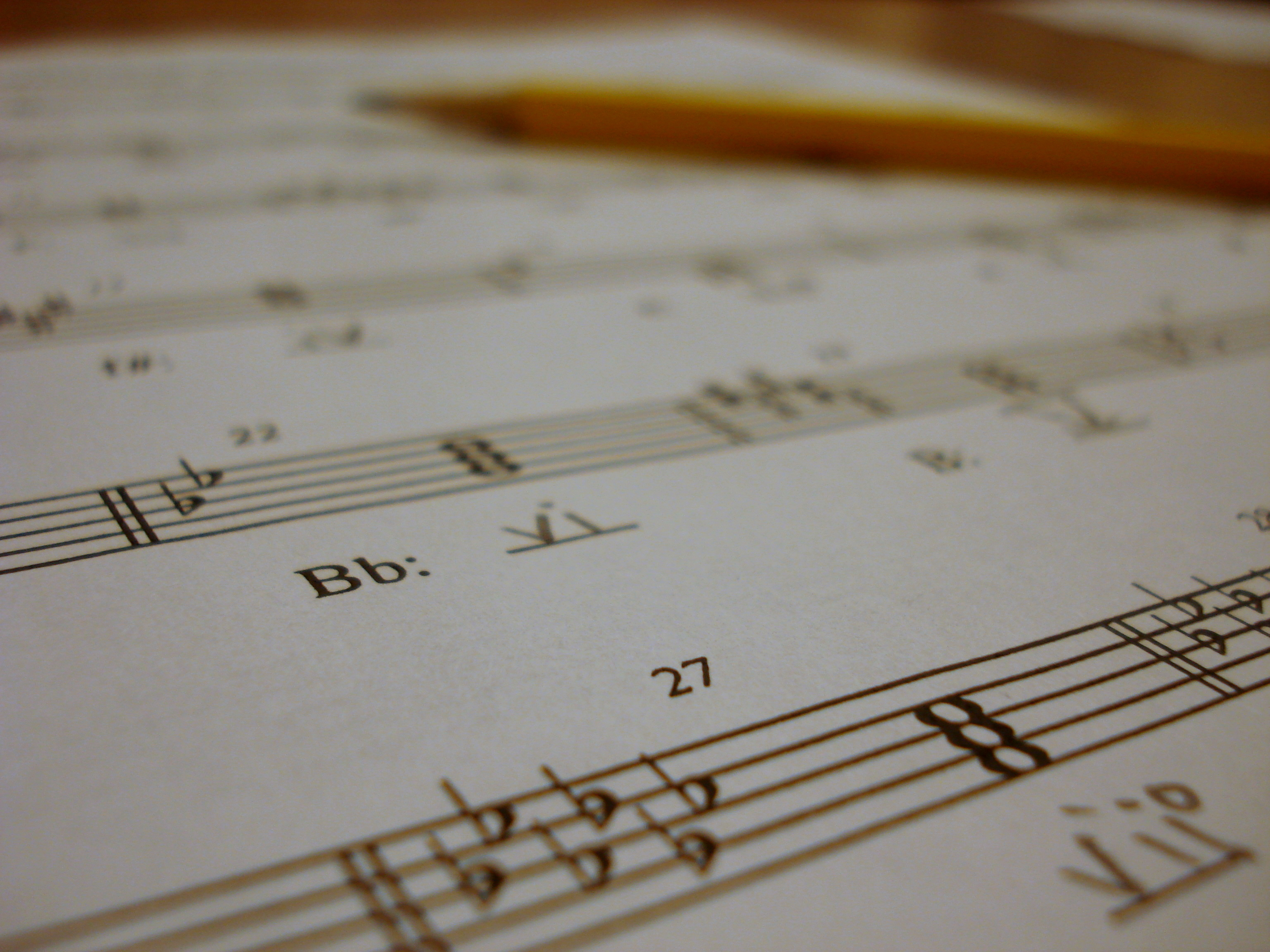 essay writing music Database of free music essays - we have thousands of free essays across a wide range of subject areas sample music essays.
