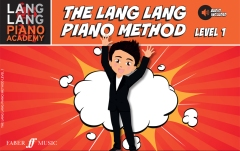 Land Land piano method review