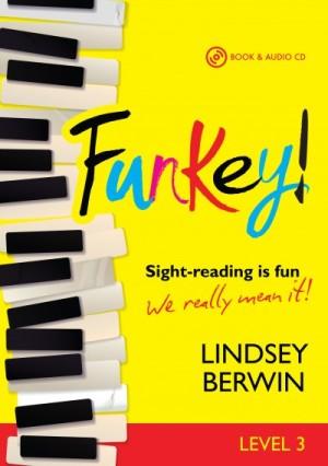 FunKey3