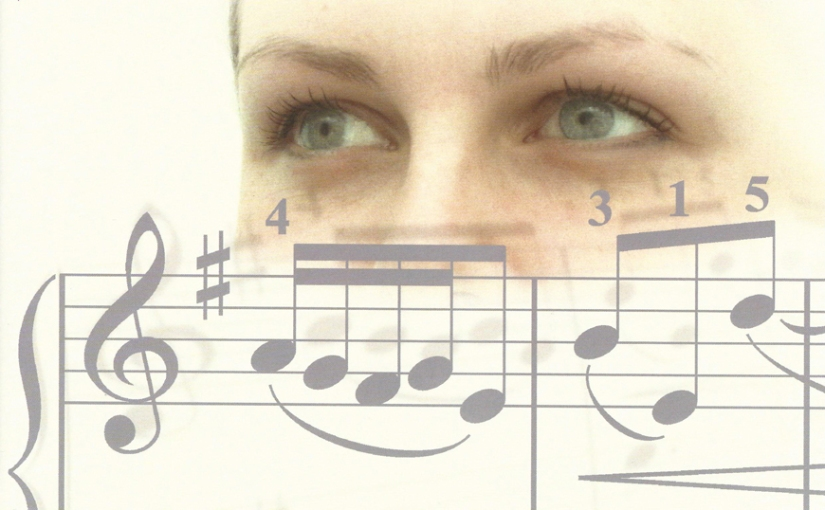 Radical Resources for Sight-Reading