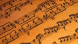 The Rise of Dorico – Pianodao