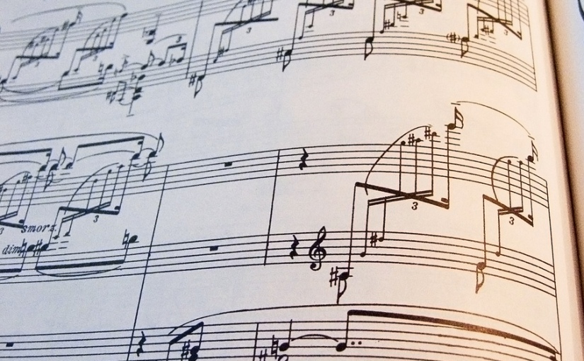 A Practical Guide to Teaching Sight-Reading