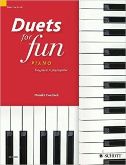 Duets for Fun