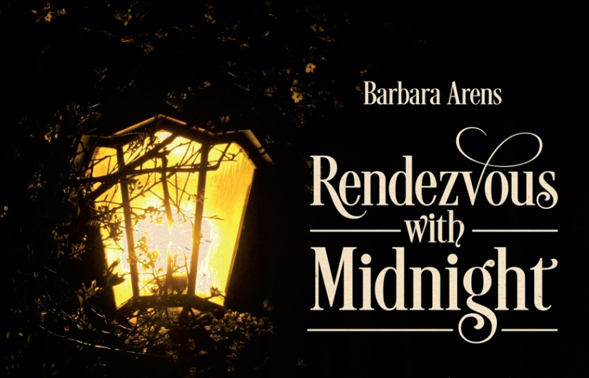 Rendezvous with Midnight