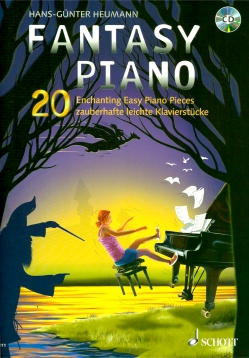fantasy-piano
