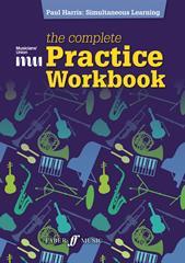 MU Practice Workbook
