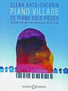 piano-village-cover