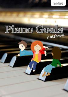 Practice Goals