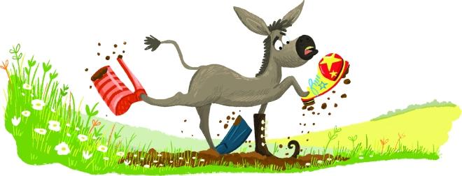 wonkey-donkey-1