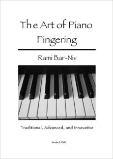 art-piano-fingering