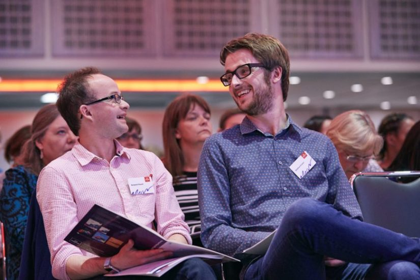 ABRSM Conference Report
