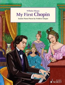 first-chopin