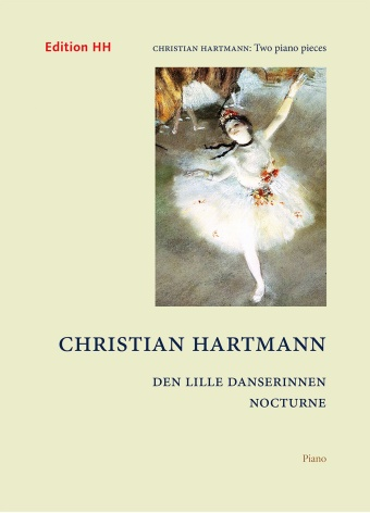 hartmann-two-pieces