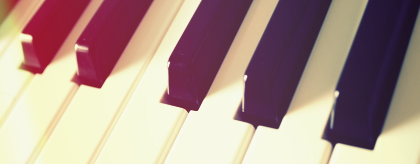 Milton Keynes Piano Teacher Lessons