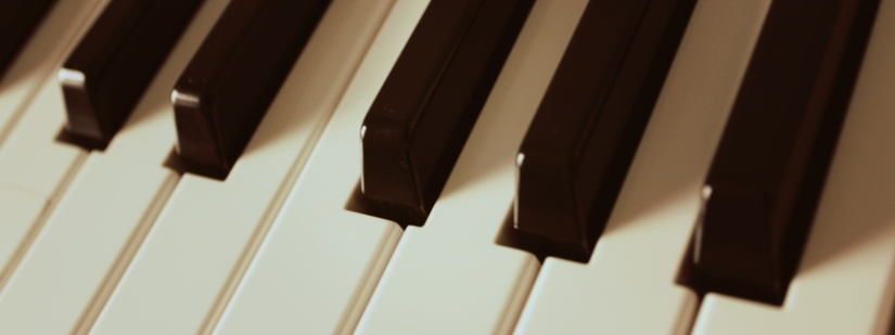 Your Piano Journey