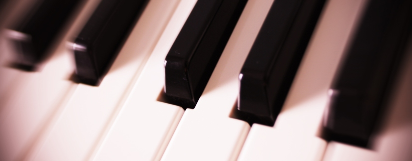 Milton Keynes Piano Lessons Teacher Mentor