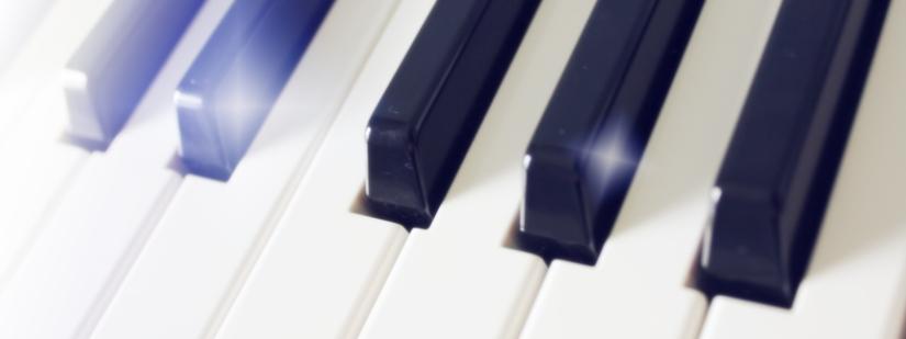 Milton Keynes Piano Lessons