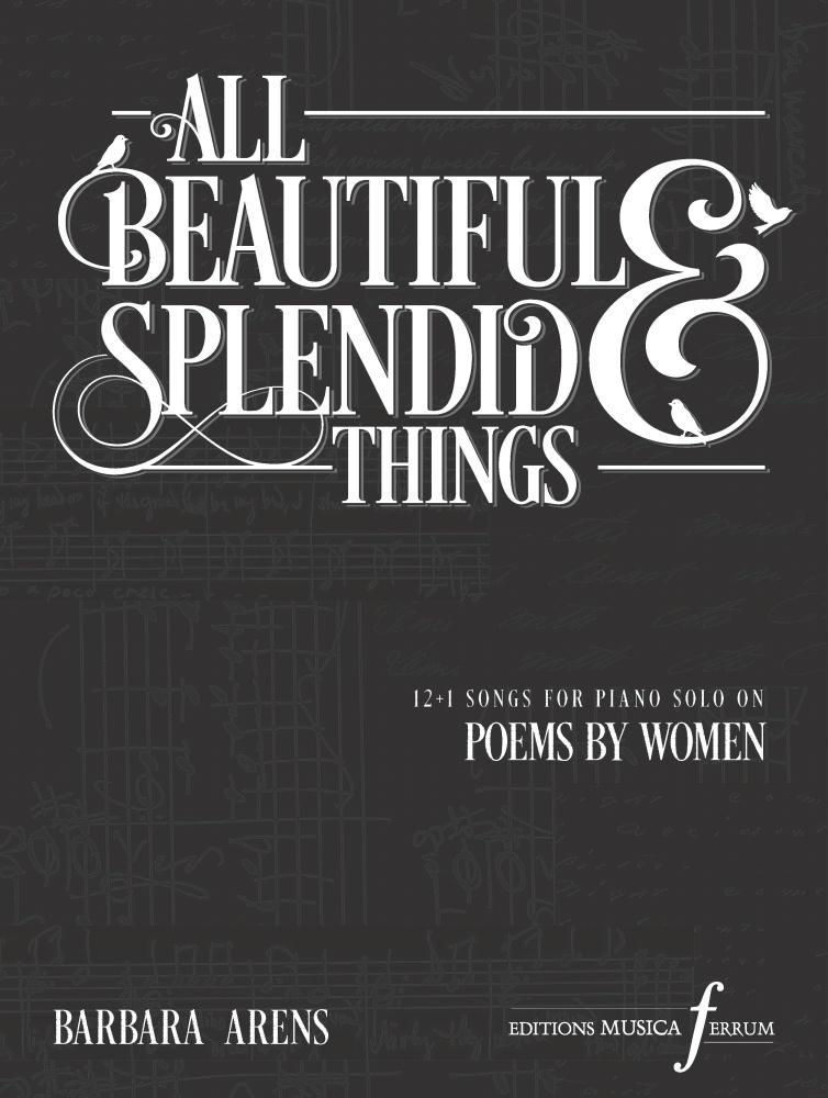all-beautiful-splendid-things