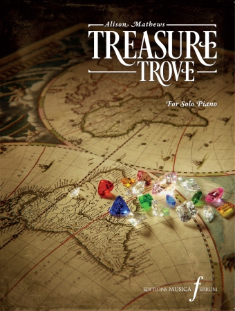 treasure-trove-cover