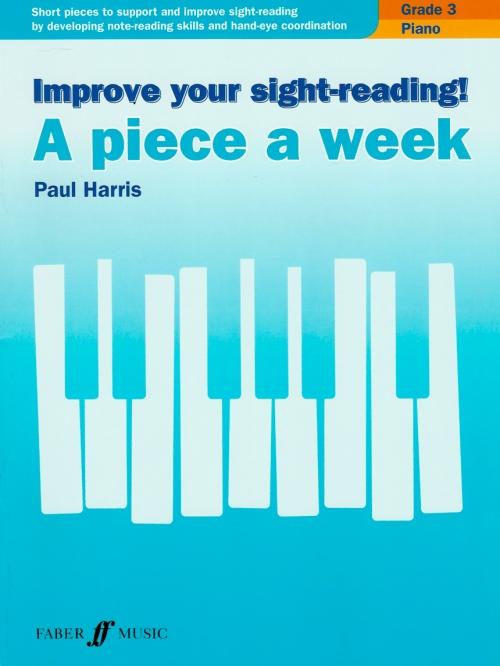 A-Piece-a-Week-Grade-3-1