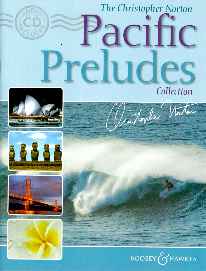 Chris-Norton-Pacific-Preludes