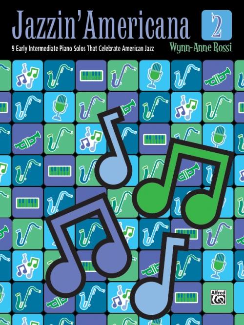 Jazzin'-Americana-2