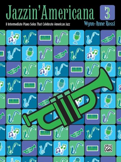 Jazzin'-Americana-3