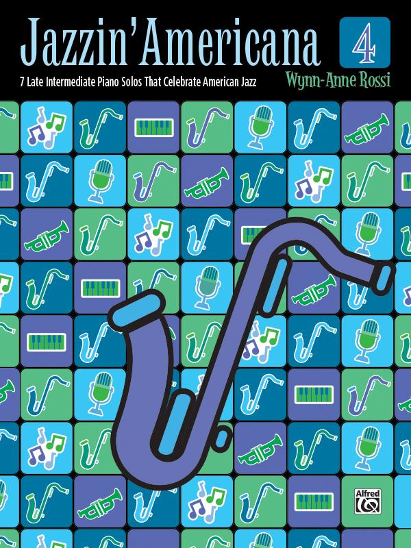 Jazzin'-Americana-4
