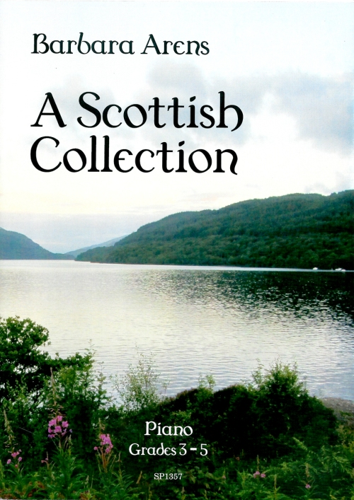 Scottish-Collection-Full