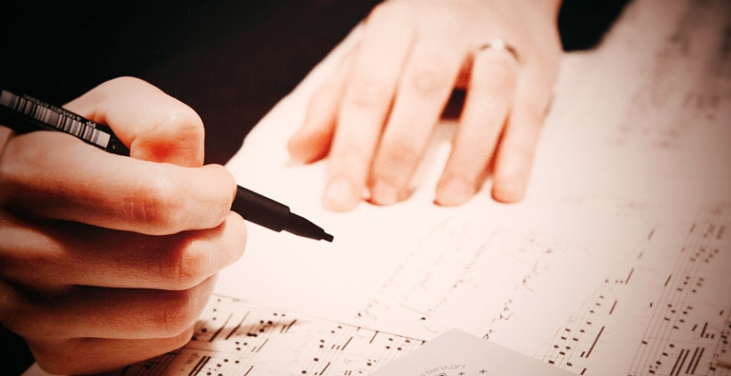 ABRSM's Theory rethink: a step in the rightdirection?