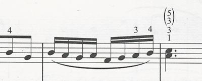 #2-Balletto
