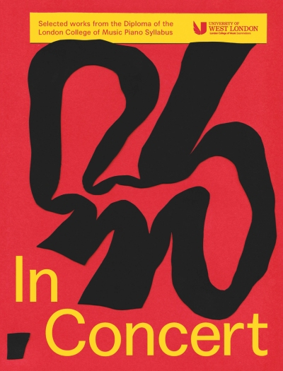 In-Concert-front-cover