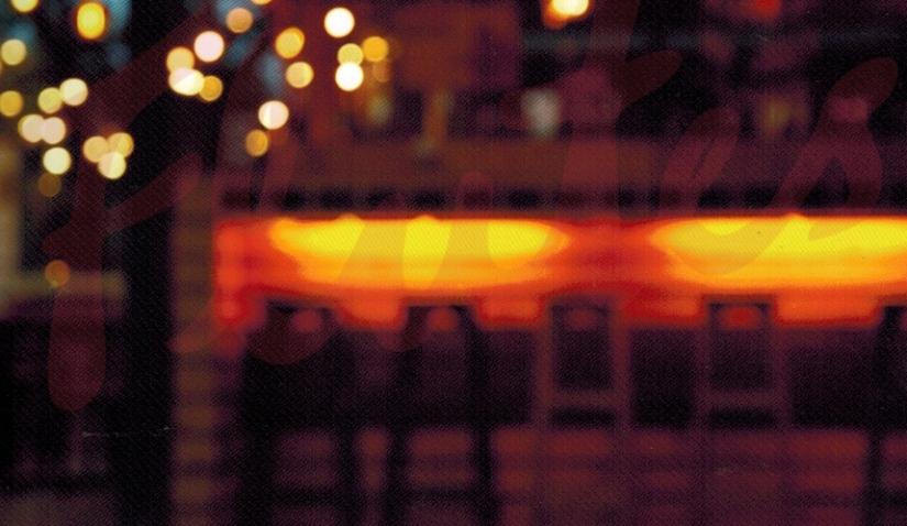 Mike Cornick's 'Six Jazz PianoSolos'