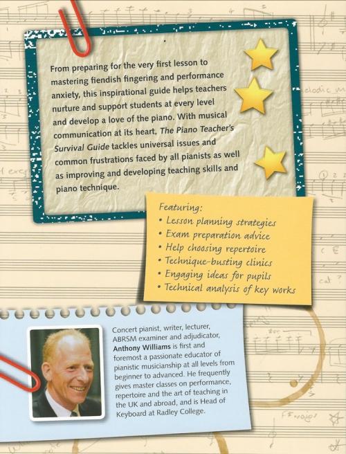 Piano-Teacher's-Survival-Back-Cover-1