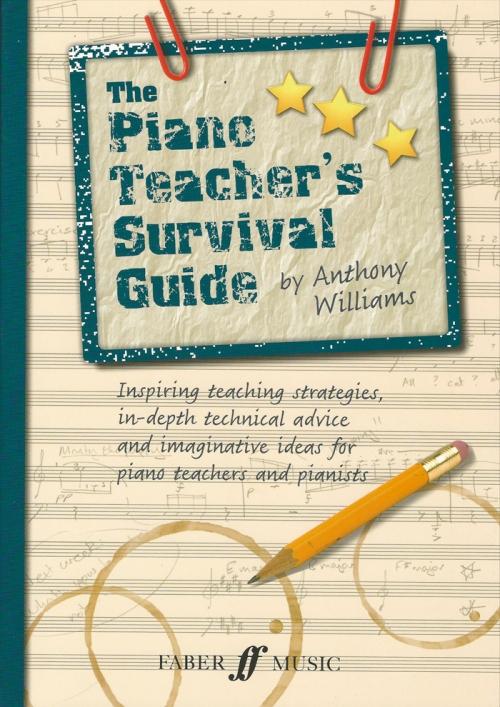 Piano-Teacher's-Survival-Guide