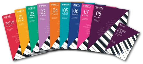 Trinity-Piano-Syllabus