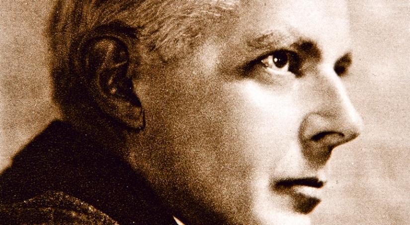 Bela Bartok piano music