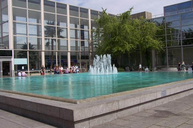 Milton-Keynes-Shopping-Centre