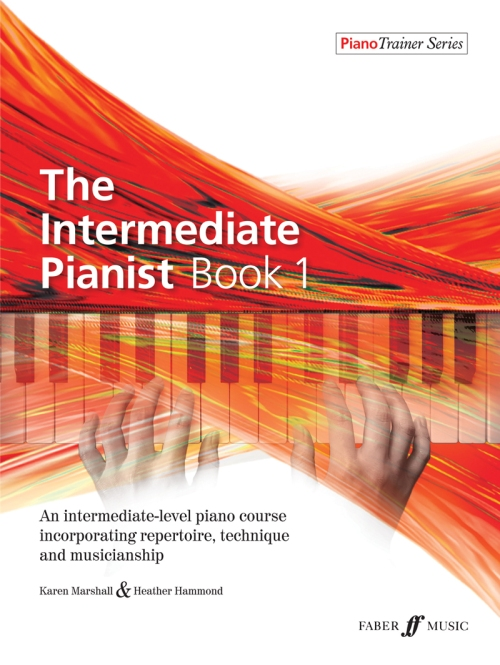 Intermediate-Pianist-1