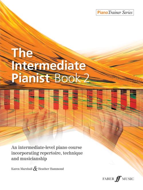 Intermediate-Pianist-2