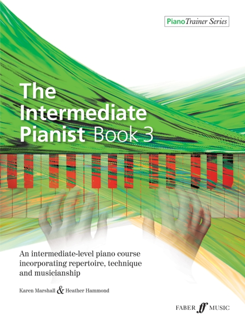 Intermeidate-Pianist-3