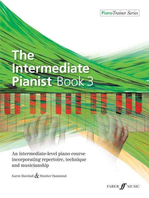 Intermeidate-Pianist-3