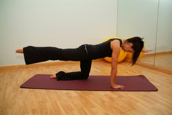 Pilates_01