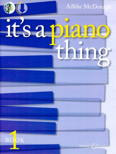 It's-a-Piano-Thing-Bk-1