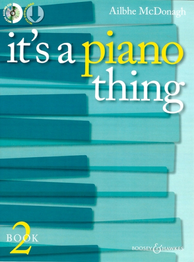 It's-a-Piano-Thing-Bk-2