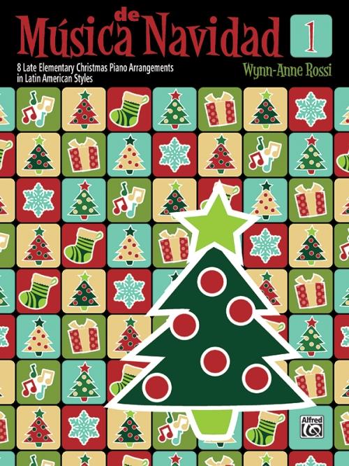 Musica-de-Navidad-1.jpg