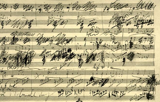 Beethoven_Op_69i_