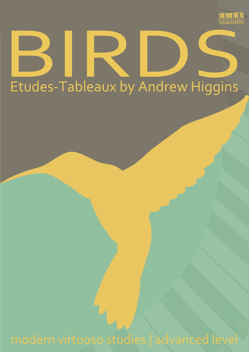 Birds-Etudes-Tableaux-by-Andrew-Higgins