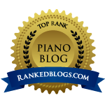top-piano-blog
